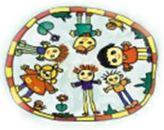 vrtec-logo